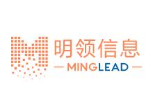 广州市明领信息科技有限公司